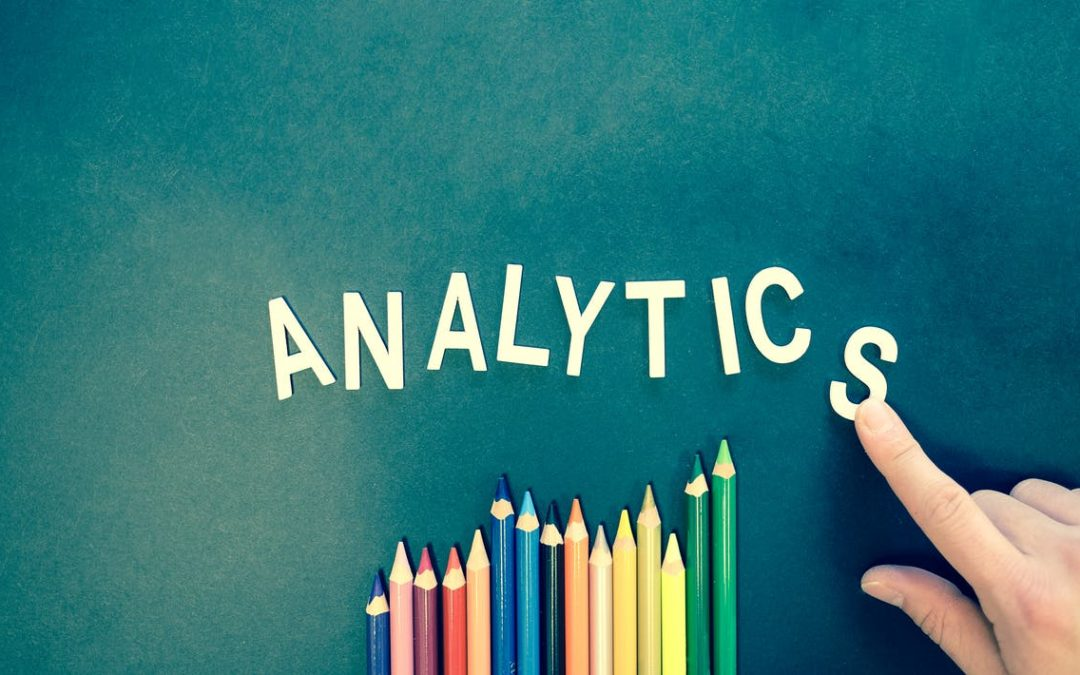 How To Add Google Analytics To Your Website For Free